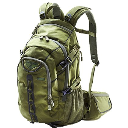 Plano Tenzing TT2220 Tactical Shooters Pack