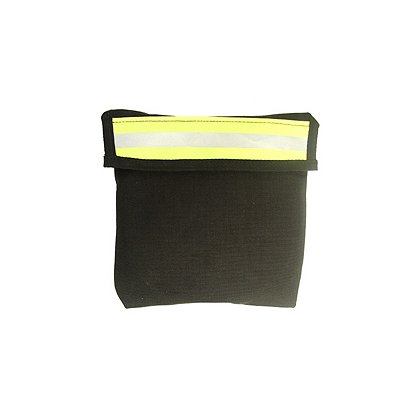 TheFireStore Storage Pouch for Tubular Webbing