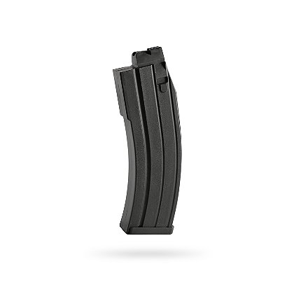 Plinker Tactical Smith & Wesson  M&P 15-22 35 Round Magazine .22 LR