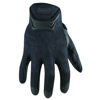 Ringers Duty PLUS Glove, Black