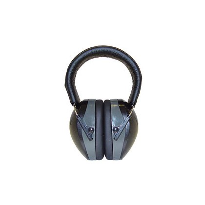 Radians Terminator Hearing Protection Muffs
