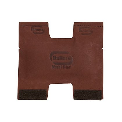 Bullard Leather Ratchet Cover
