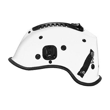Pacific R6 Dominator Rescue/Paramedic Helmet