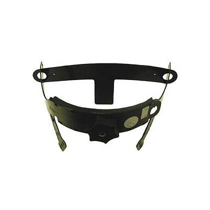 Ratchet Headband (New Style), for NFPA 1971-2000 Edition Helmets