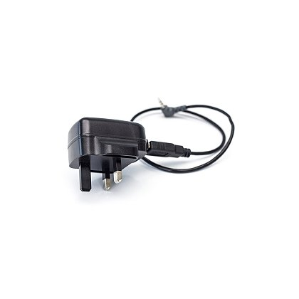 Reveal RS3 Mains Charger