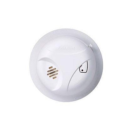 First Alert Ionization Battery Powered Smoke Detector