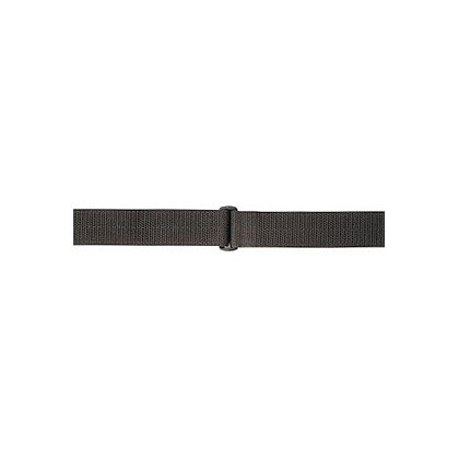 Safariland Model 031 NYLOK PRO D-Ring Belt with Loop Lining, 1.5
