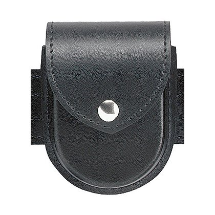 Safariland Model 290 SAFARI-LAMINATE Double Cuff Pouch