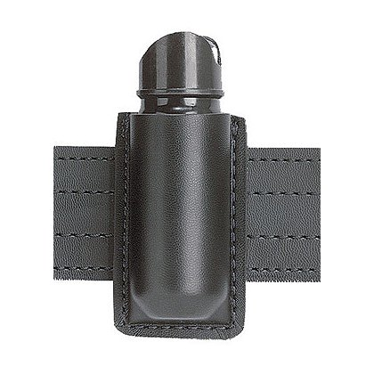 Safariland Model 37 SAFARI-LAMINATE OC Spray Pouch