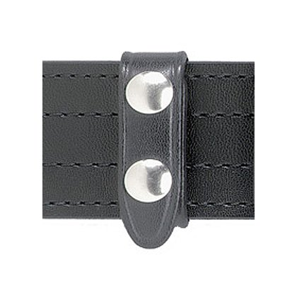 Safariland Model 65 SAFARI-LAMINATE Belt Keeper