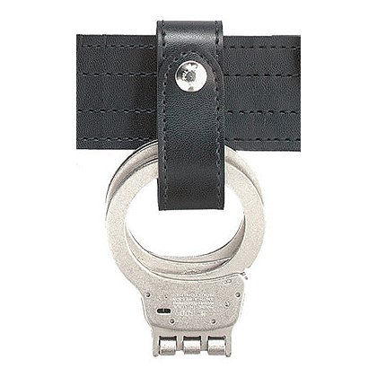 Safariland Model 690 SAFARI-LAMINATE Handcuff Strap
