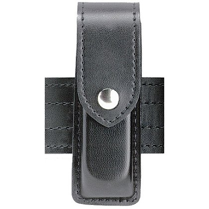 Safariland Model 76 SAFARI-LAMINATE Single Magazine Pouch