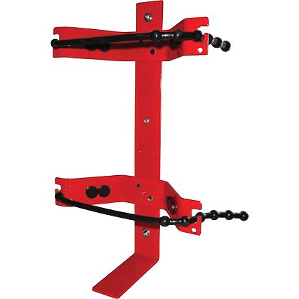 Sensible Products Heavy Duty Extinguisher Bracket