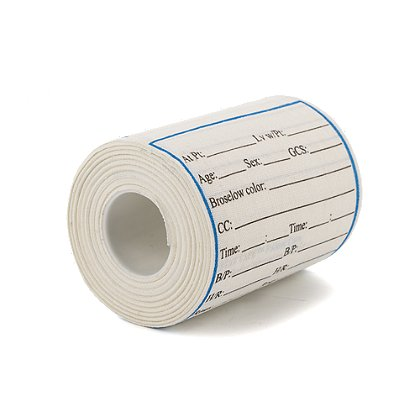 StatTape Patient Care Tape
