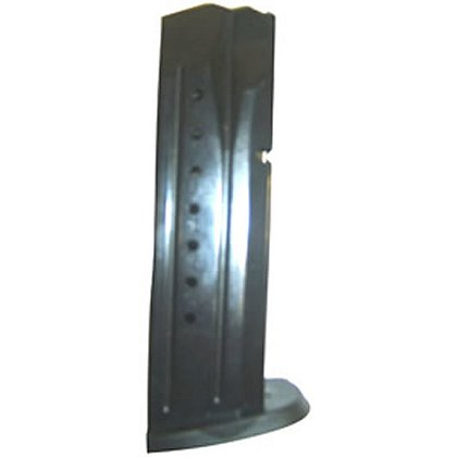 Smith & Wesson M&P 9MM Series 17 Round Magazine