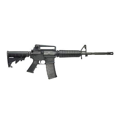Smith & Wesson Model 311000 M&P15, 5.56x45mm NATO