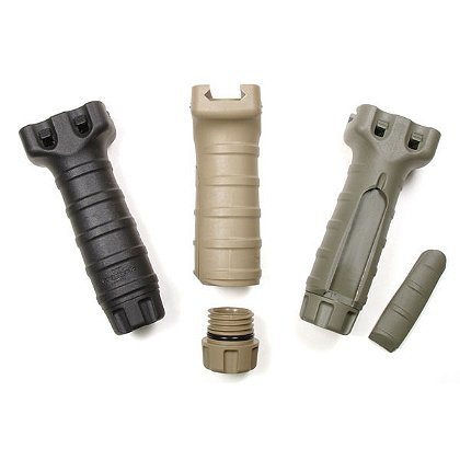 TangoDown Vertical Grip
