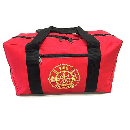 TheFireStore Kid's Gear Bag