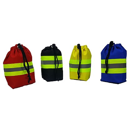 TheFireStore Small Rope Bag
