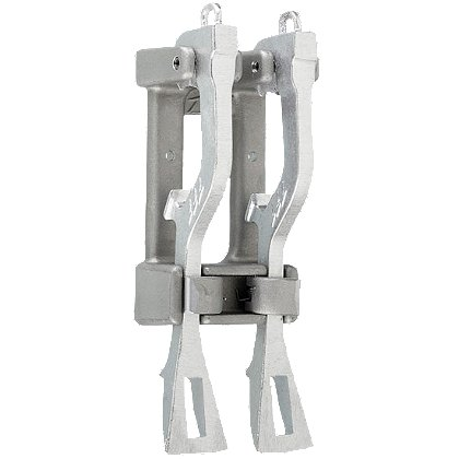 Task Force Tips Legacy 2 Wrench Bracket Set