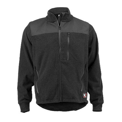 DragonWear Nomex Fleece EXXTREME Wildland Jacket