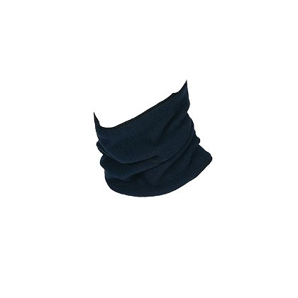 DragonWear Nomex Fleece, Omega Neck Gaiter