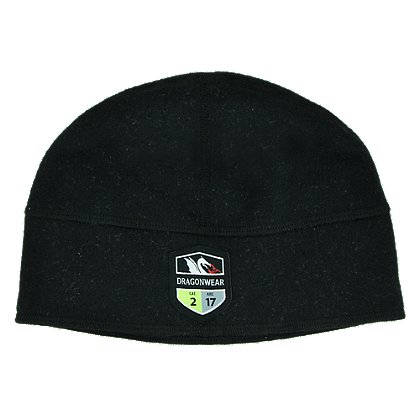 DragonWear Nomex Fleece, Big-Chill Beanie