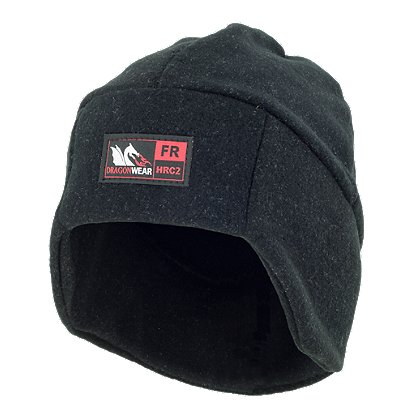 DragonWear Nomex Fleece, Double Shot Hat