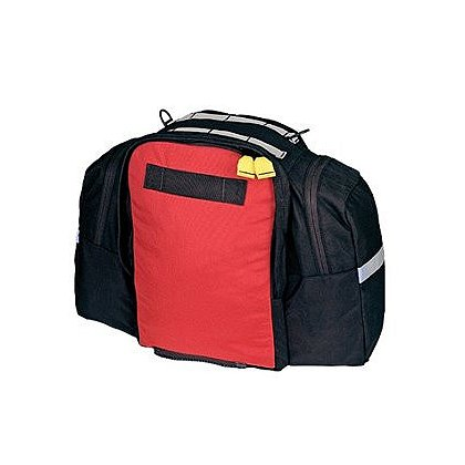 True North Firefly Quick-Zip Replacement Gear Bag