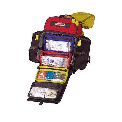 True North Firefly Medic Quick-Zip Replacement Gear Bag