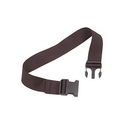 True North Hip Belt Extender, Adds 20