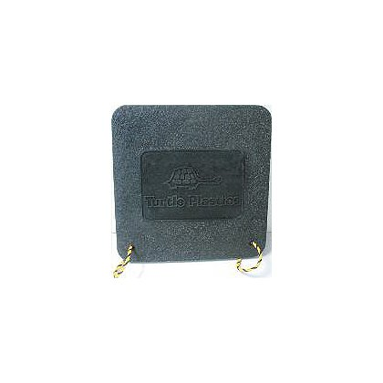Turtle Plastics Lifting Bag Top Pad