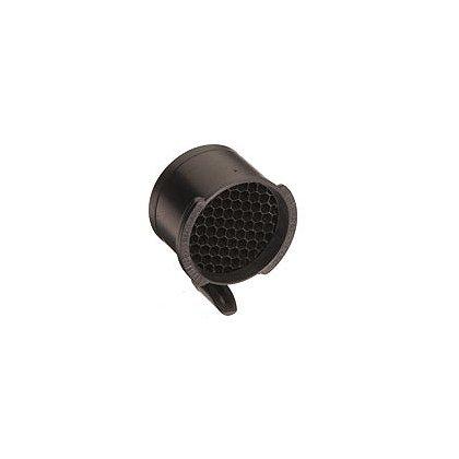Trijicon ACOG Tenebraex killFLASH Anti-Reflection Device