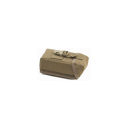 Trijicon ACOG RCO Pouch, Fits 4x32 Scopes