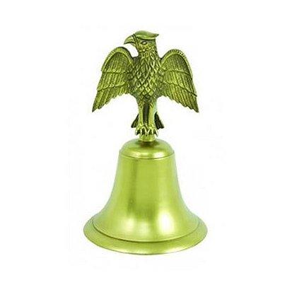 Eagle Desk Bell