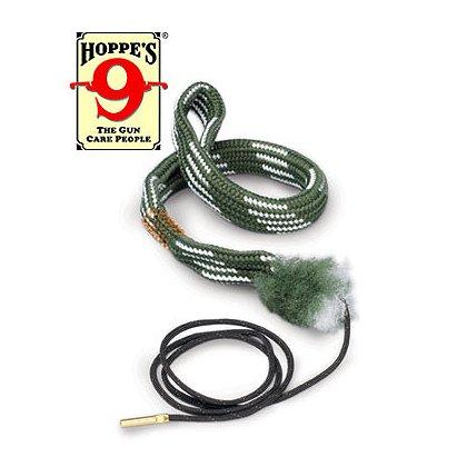 Hoppe's BoreSnake Gun Bore Cleaner