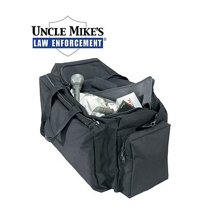 Uncle Mike's Tactical Equipment Bag
