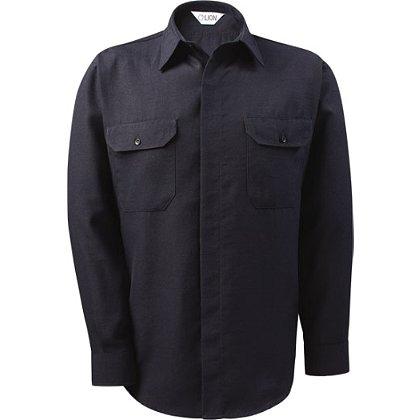 Lion StationWear Brigade L/S Nomex IIIA Shirt