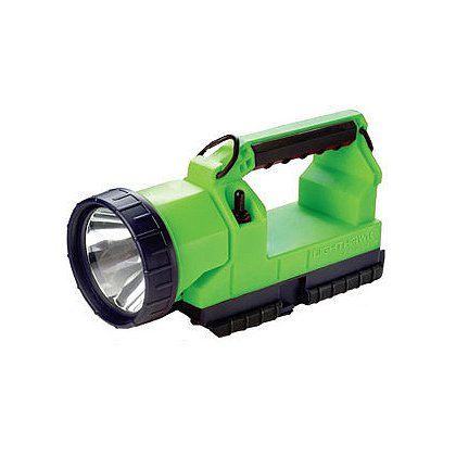 Bright Star Lighthawk LED Gen I