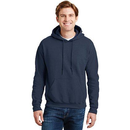 Gildan DryBlend® Pullover Hooded Sweatshirt