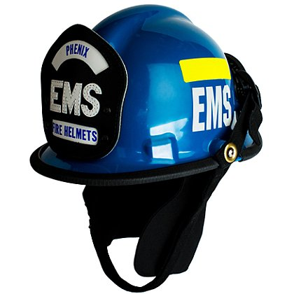 Phenix First Due EMS Helmet