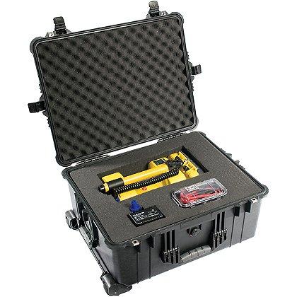 Pelican Protector Case, Model 1610