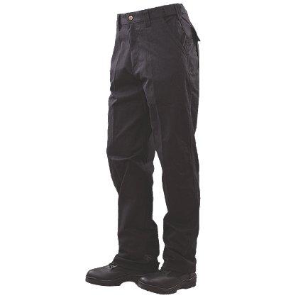 TRU-SPEC XFIRE Station Wear Pants, Midnight Navy