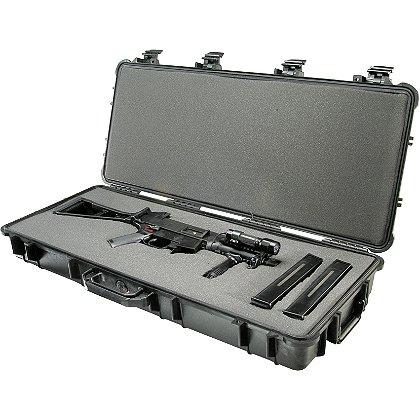 Pelican Travel Vault II, Long Gun Case