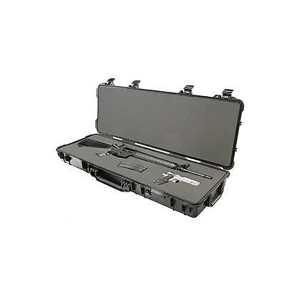 Pelican Long Case, Model 1720