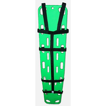 Dick Medical Supply Body Strap System