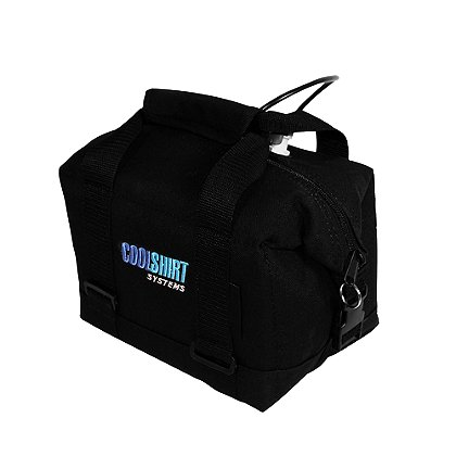 CoolShirt MobileCool Portable Bag System
