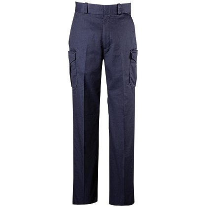 Lion Deluxe Nomex IIIA Navy Six Pocket Trousers
