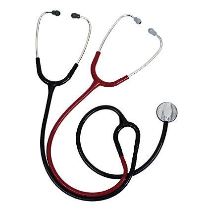 "Littmann 2139 Master Classic Teaching Stethoscope, 40"""