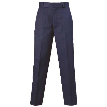 Lion StationWear FireWear Deluxe Uniform Trouser